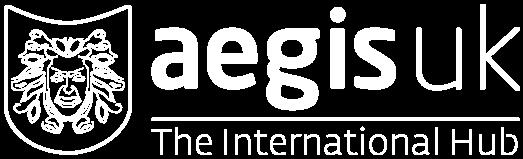 retina-logo-UK
